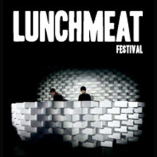 Lunchmeat Festival