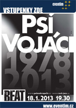 https://www.eventim.cz/obj/media/CZ-eventim/partner/posters/poster_PsiVojaci.jpg