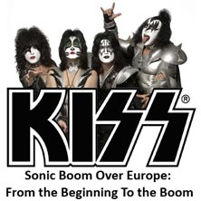 http://www.eventim.cz/obj/media/CZ-eventim/teaser/222x222/2009/kiss_tickets.jpg