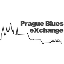 Prague Blues eXchange - vstupenky