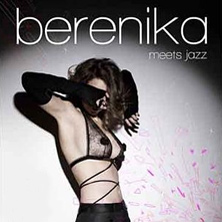 Berenika Meets Jazz
