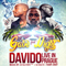 Gobe Night feat. Davido