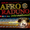 Afro Raduno International 2016