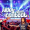 Kiddy Contest 2016