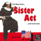 The Music from Sister Act